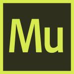 Adobe Muse CC 2014